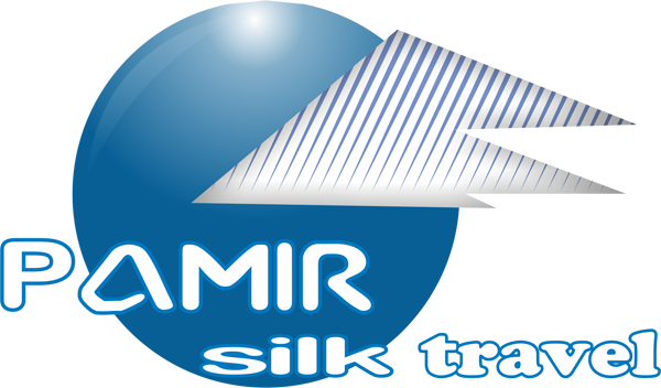 Pamir Silk Travel Ltd.
